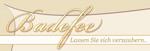 Bedefee - umfangreiche Bedekosmetik
